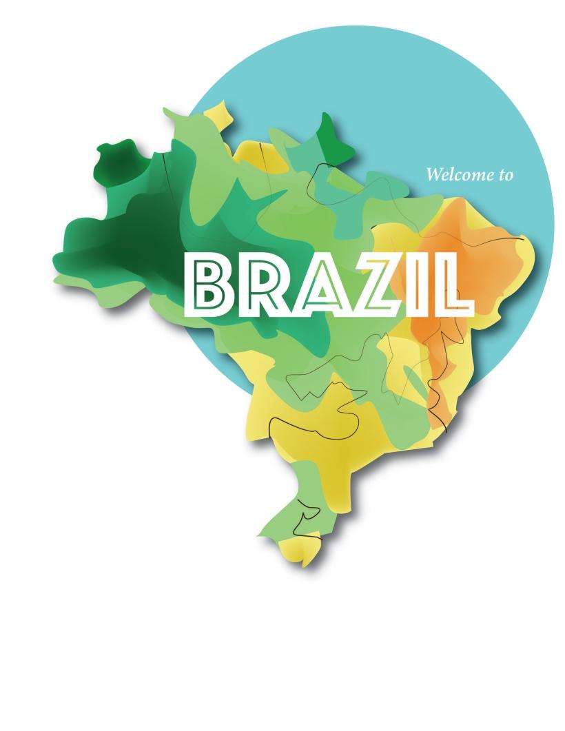 brazil-1-01