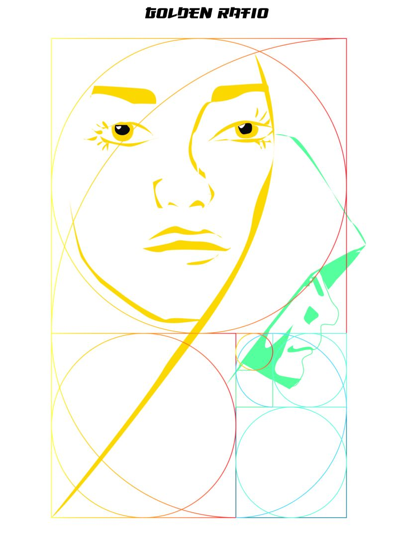 goldenratio-01