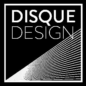 Disque Design